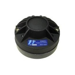 Motor 1in COMPRESION 70W RMS 16 Ohm - Imagen 1