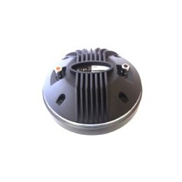 Motor 2in COMPRESION 70W AES CP750Ti BEYMA - Imagen 1