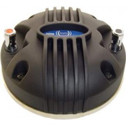 Motor 1,4in COMPRESION 70W AES CP755Ti BEYMA - Imagen 1