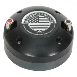 Motor 1in COMPRESION 50W RMS 3/8 - Imagen 1